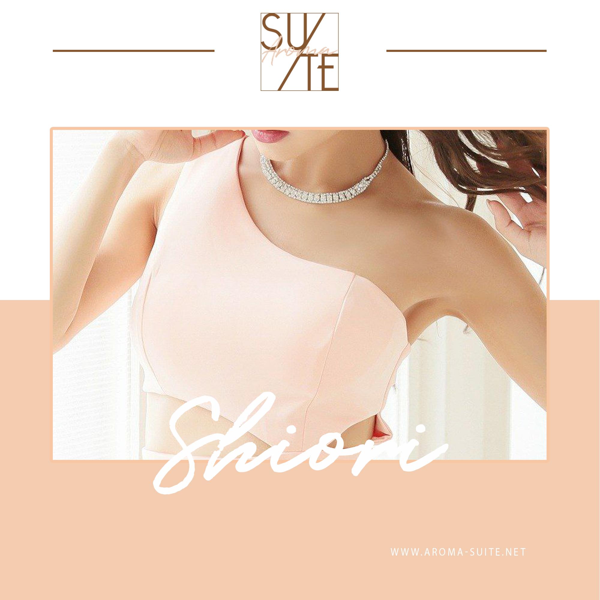 詩織-Shiori-(22)