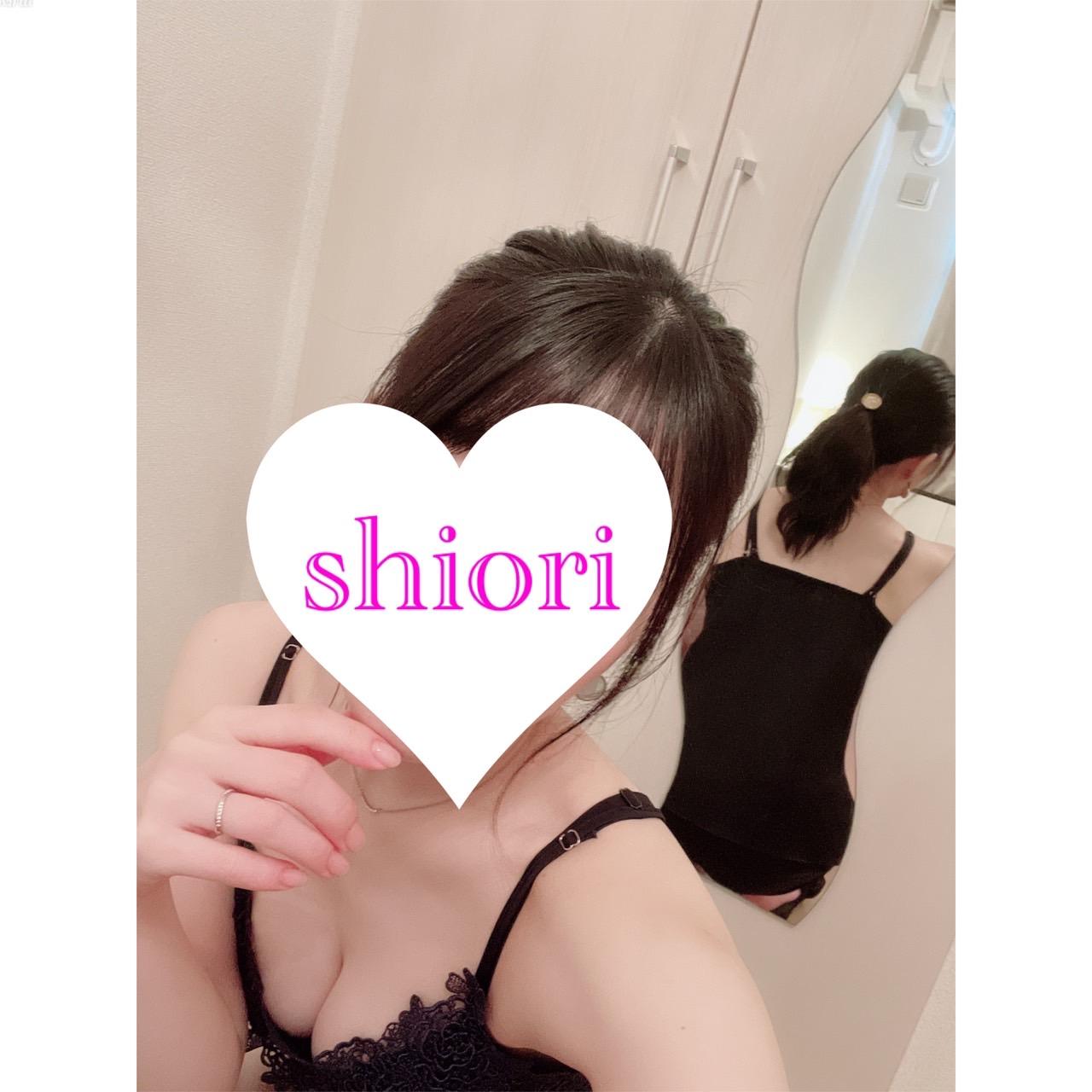 21.10.09(土)